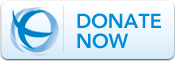 Donate-Button-White.png